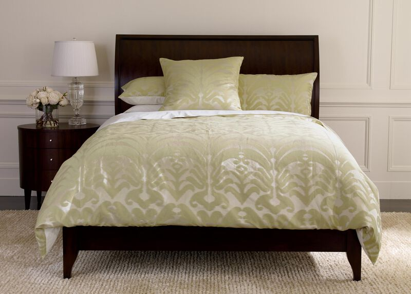 Alhambra Duvet Cover and Shams ,  , large_gray