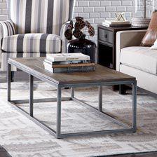 Shop Coffee Tables Living Room Tables Ethan Allen Ethan Allen
