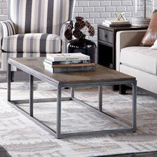 ... Large Borough Coffee Table , , Hover_image
