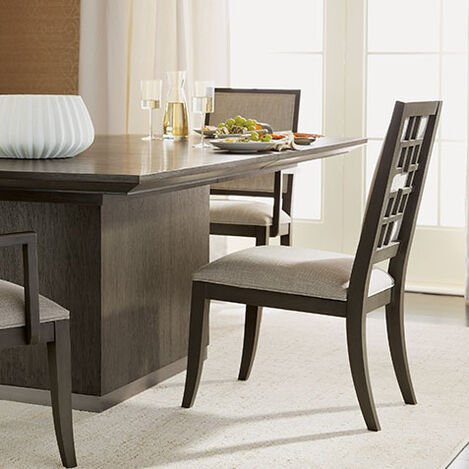 Grayson Dining Side Chair Product Tile Hover Image 207026