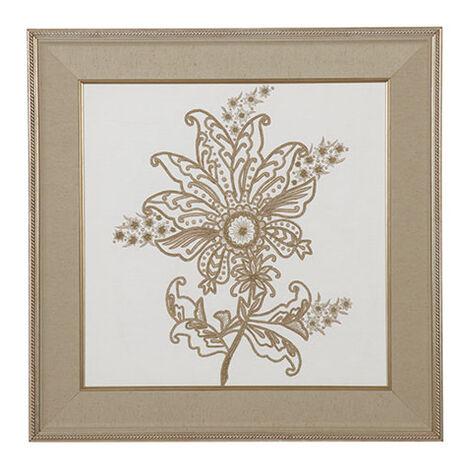 Paisley Floral B ,  , large