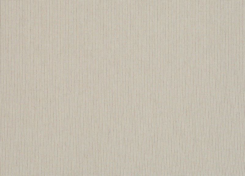 Kittinger Bisque Fabric