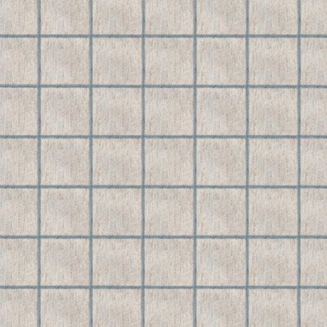 Spencer Mineral Fabric By the Yard Product Tile Image 13280