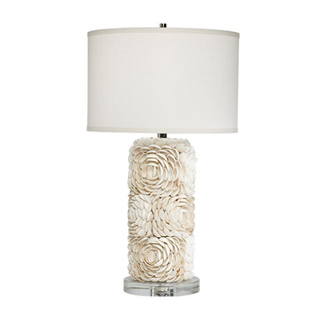 Mia Table Lamp Product Tile Image 096810