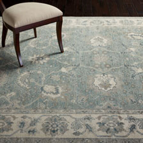 Riviera Rug ,  , hover_image