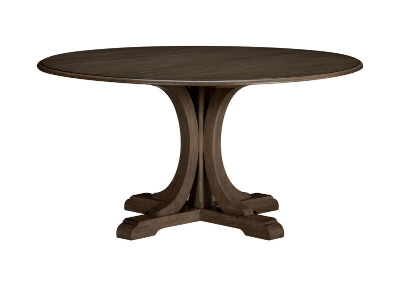 Corin Dining Table