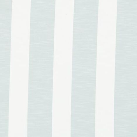 Yuma Fabric Product Tile Image P16