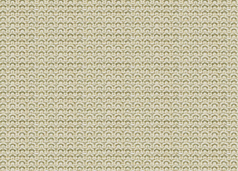 Baden Linen Fabric by the Yard ,  , large_gray