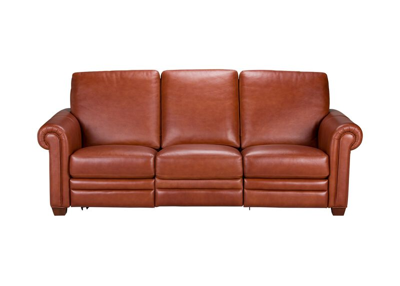 Conor Leather Incliner ,  , large_gray