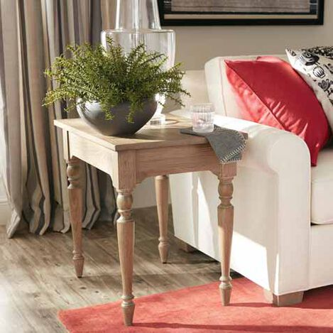 Decorative Accent Tables Ethan Allen