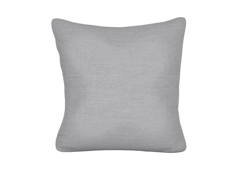 Kean Granite Outdoor Pillow