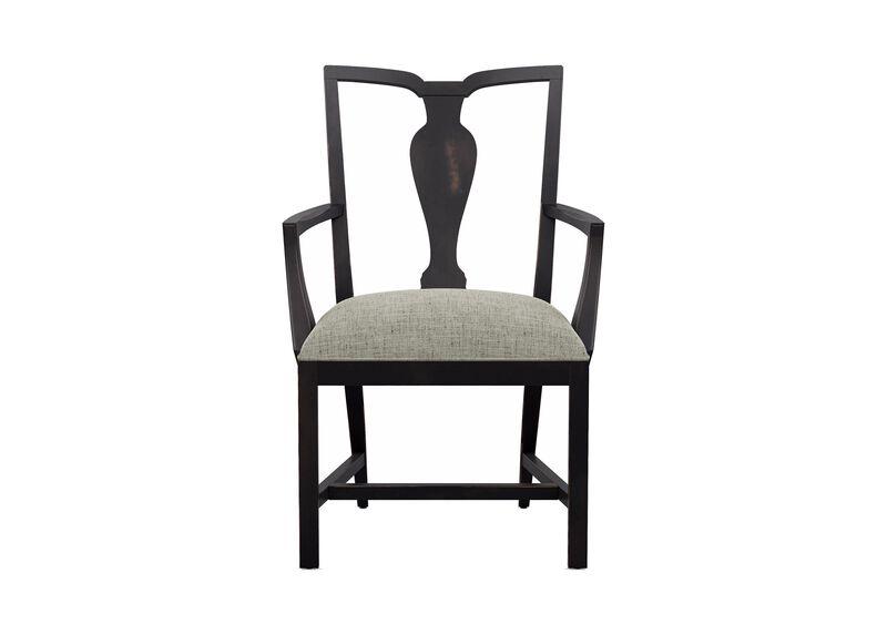Maddox Armchair