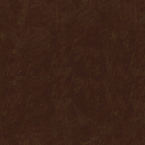 Trinity Brown Leather Swatch ,  , large