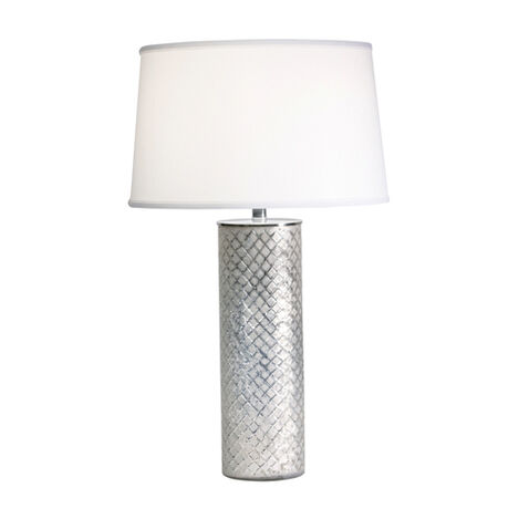 Lattice Glass Table Lamp Product Tile Image 097220
