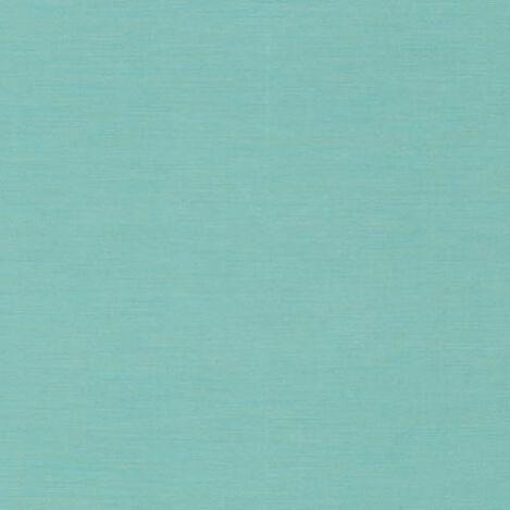 Reale Turquoise Fabric ,  , large