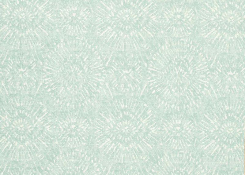 Ravello Seaglass Fabric