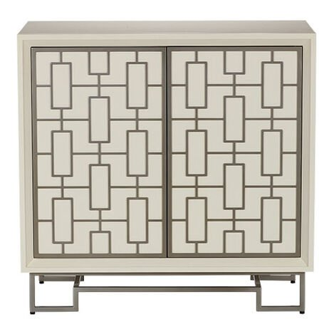 Bucannan Two-Door Accent Chest Product Tile Image 368205   793