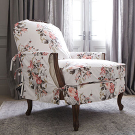 Lucian Chair ,  , hover_image