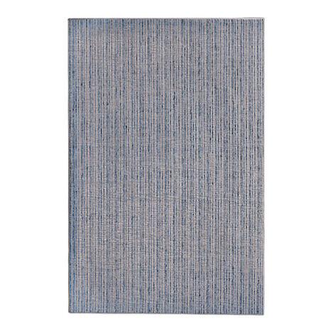 Bedford Park Rug Product Tile Image 047160