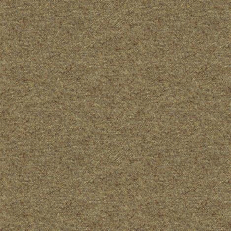Emaline Brown Fabric ,  , large