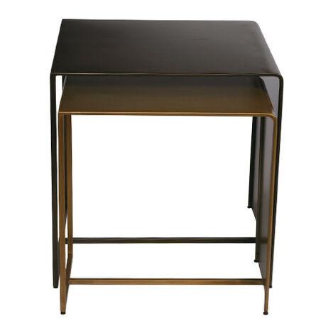 Shop living room tables side accent tables ethan allen ethan quick shop watchthetrailerfo