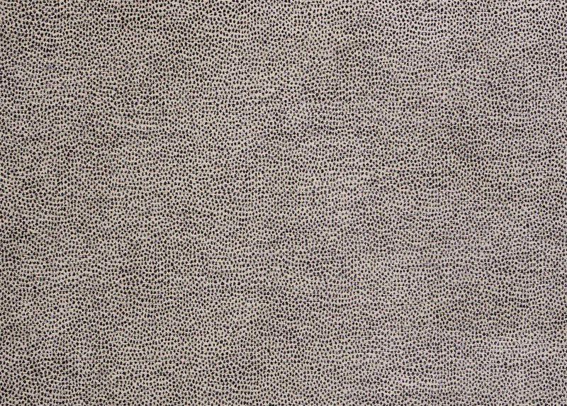 Leko Onyx Fabric ,  , large_gray