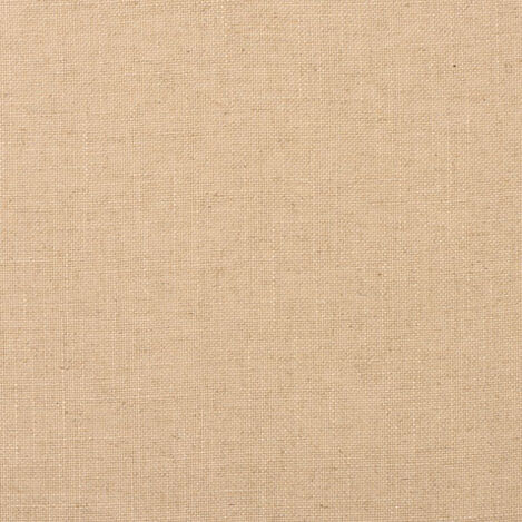 Fonte Cream Fabric ,  , large