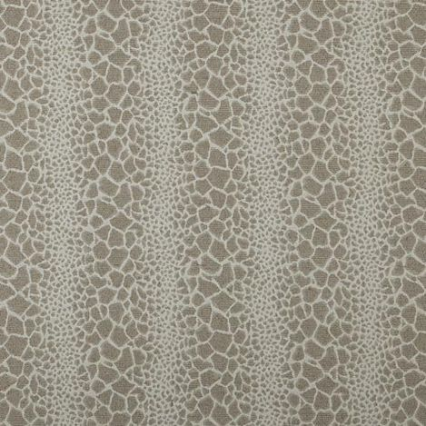 Niasse Pebble Fabric ,  , large