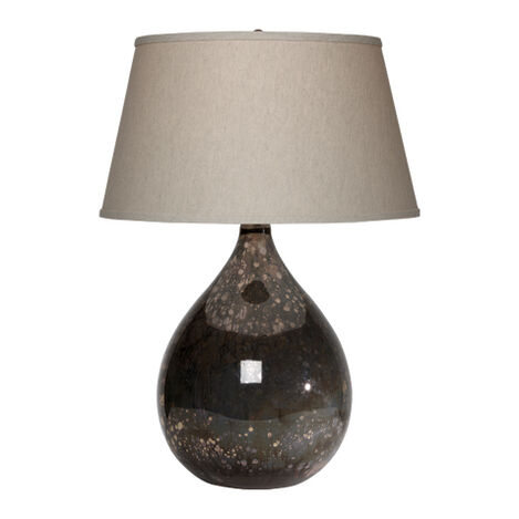 Karmady Table Lamp ,  , large