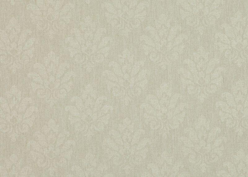 Gigi Natural Fabric