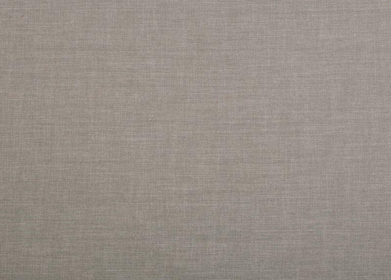 Tuckahoe Gray Fabric