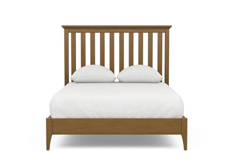 Kingswell Bed