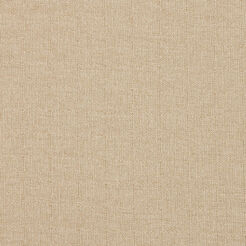 Fairview Natural Fabric ,  , large