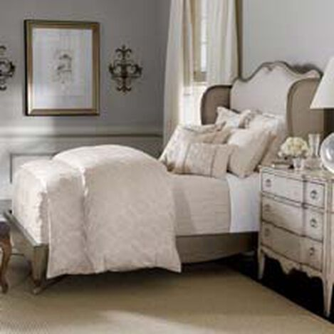 Beau Bed ,  , hover_image