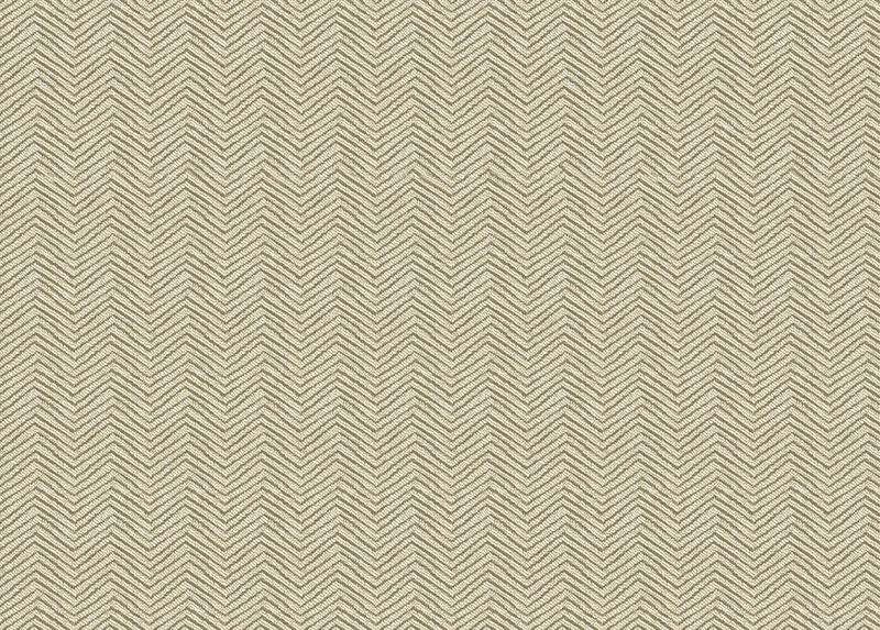 Nevis Natural Fabric ,  , large_gray