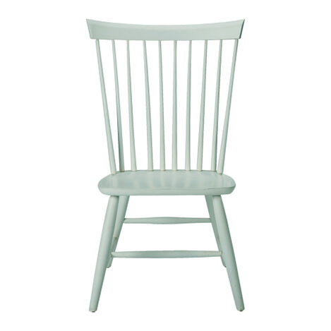 Dining Chairs Large Dining Armchairs Ethan Allen