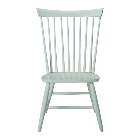 Attrayant Berkshire Side Chair
