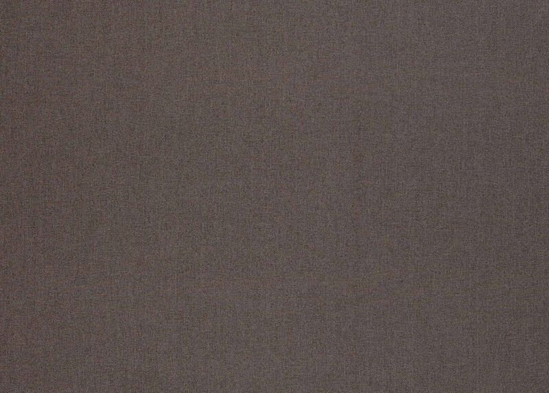 Cresswell Charcoal Fabric Swatch