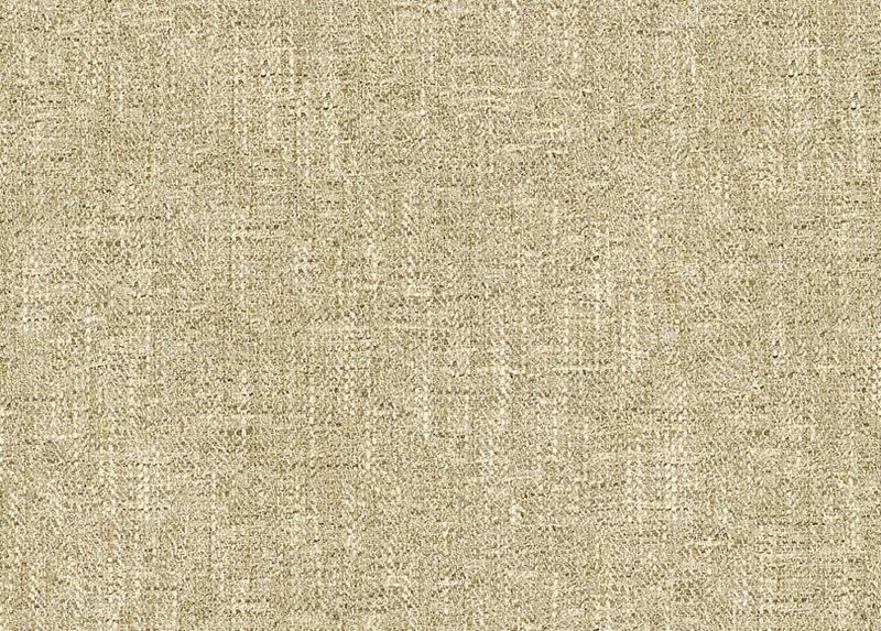 Gibbs Gray Fabric