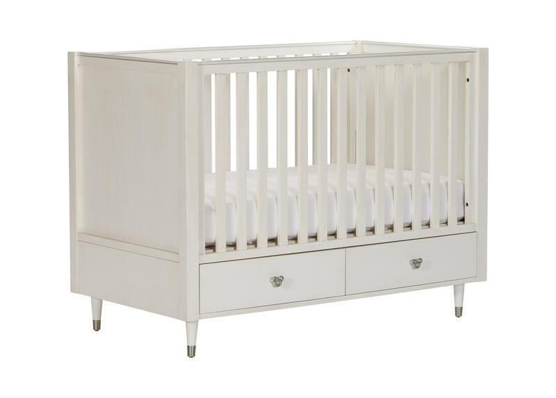 Carolwood Crib