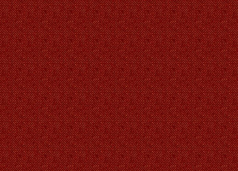 Calvin Claret Fabric by the Yard