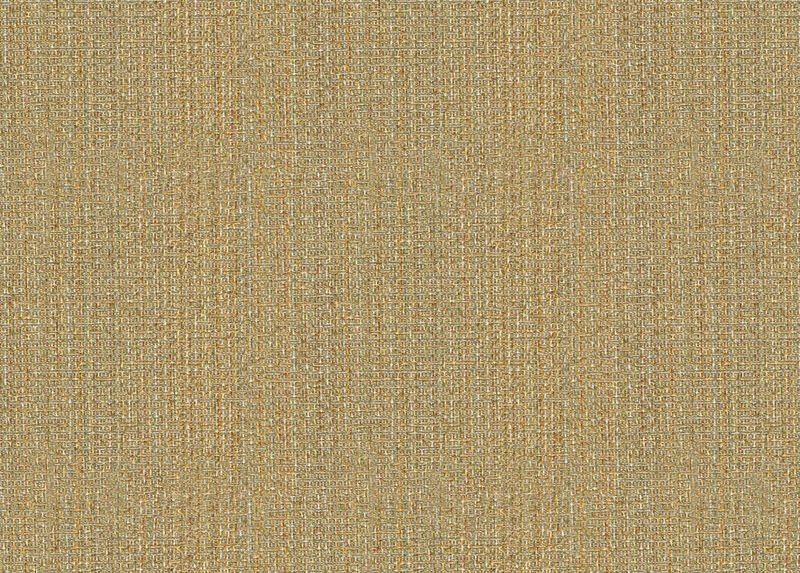 Jackson Wheat Fabric By the Yard