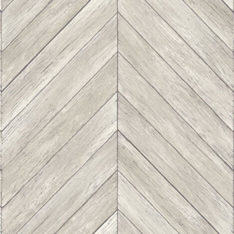 Parisian Parquet Wallpaper Product Tile Image 790674