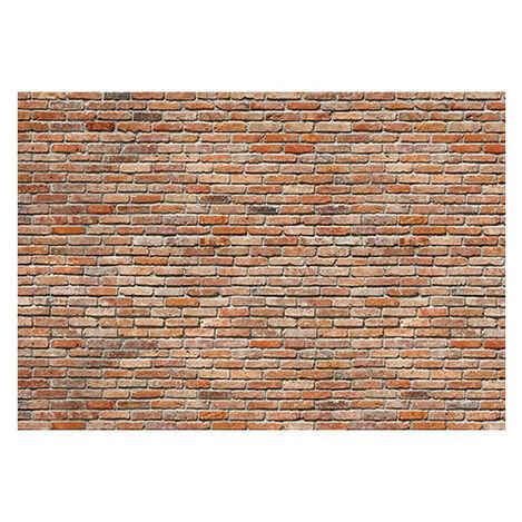 Brick Wall Mural Product Tile Image 790745