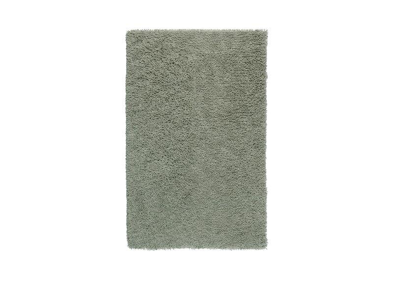 Sheridan Rug ,  , large_gray