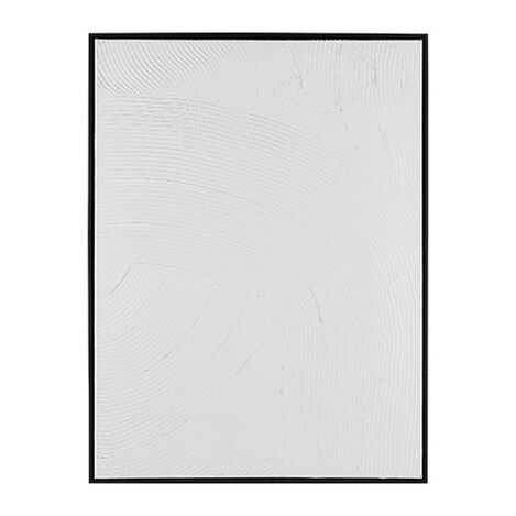 Blanche Form III Product Tile Image 073131C