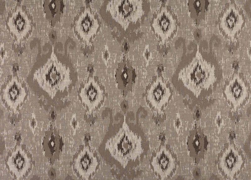 Anya Graphite Fabric ,  , large_gray