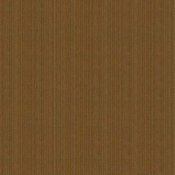 Keegan Mocha Fabric ,  , large