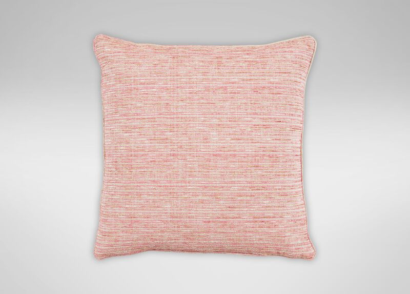 "Graham Berry Pillow, 21"" at Ethan Allen in Ormond Beach, FL 