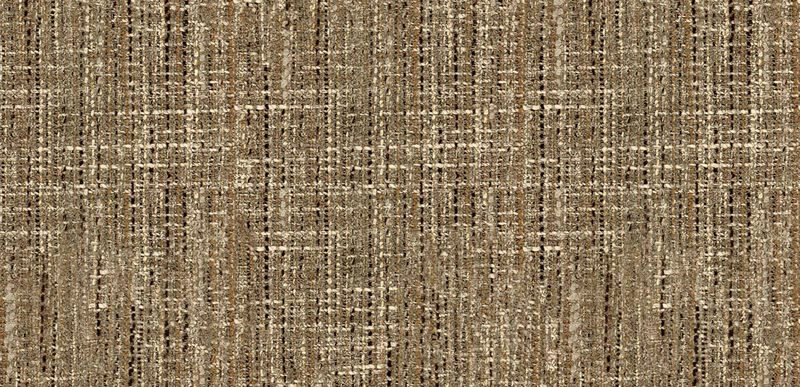 Nathan Gravel Fabric By the Yard